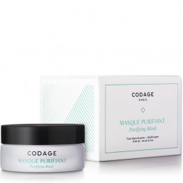 Codage moisturizing Mask 50ml
