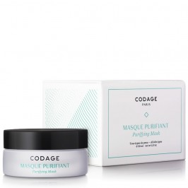Codage Masque Purifiant 50ml