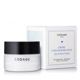 Codage Eye Contour Cream 50ml