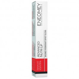 Eneomey advanced nutrilip 6ml