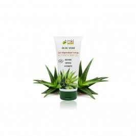 MKL ALOE VERA GEL REPARATEUR 200ML