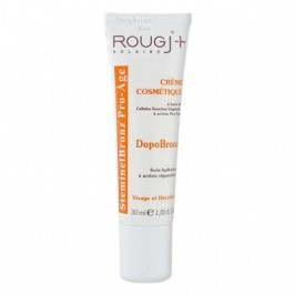 ROUGJ CREME AP-SOL VIS-DECOLL FL/30ML