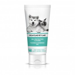 FRONTLINEPETCARE GELCUT 100ML