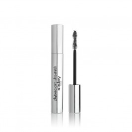 SISLEY Phyto-Mascara Ultra-Stretch Brown