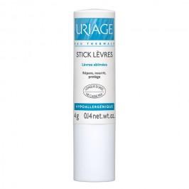 Uriage Stick Lèvres 4g