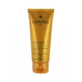 FURT SOL. NEW MASQUE AP/SOL TUBE 100ML