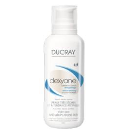 Ducray Dexyane Crème Emoliiente Anti-grattage 400ml