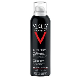 VICHY H GEL CR RAS IRRI150ML C