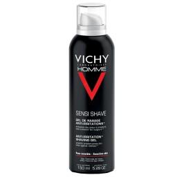 VICHY H GEL CR RAS IRRI150ML C