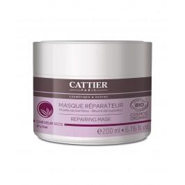 Cattier Masque Réparateur 200ml