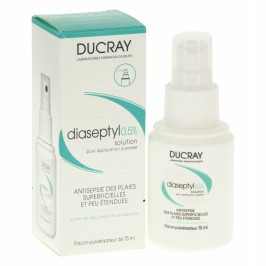 DIASEPTYL 0,5% S A CUT FL/75ML