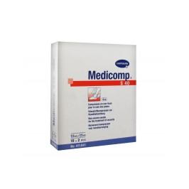MEDICOMP CPRES STER NT 7,5CM/10