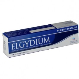 ELGYDIUM DENT T 50G VOYAGE