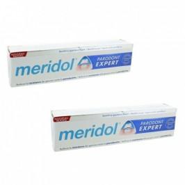 Méridol Paradont Expert Duo 2x75ml