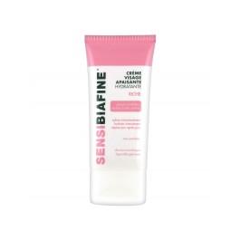 SensiBiafine Crème Visage Apaisante Hydratante Riche 50 ml