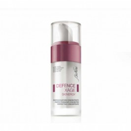 Bionike Xage Skinergy Serum 30ml