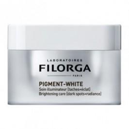Pigment-White Soin Illuminateur Taches Eclat 50ml