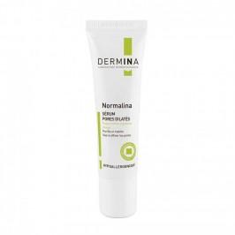 Dermina Normalina Serum Pores Dilatés 30ML