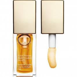 Clarins Éclat Minutes Confort Teinte 1 Honey 7ml