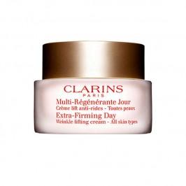 Clarins Multi-Régénérateur Jour Crème Lift Anti-Rides 50ml