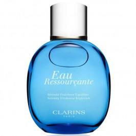 Clarins Eau Ressourçante Spray & Splash 100 ml