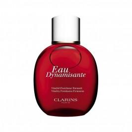 Clarins Eau Dynamisante Spray & Splash 100 ml