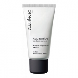 Galénic Aquapulpe Masque Express 50ML