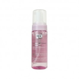 Roc Mousse Nettoyante 150 ml