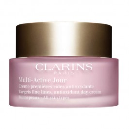 Clarins Multi-Active Jour 50ml
