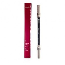 Clarins - Crayon Yeux Waterproof Champion Waterproof 01 Noir