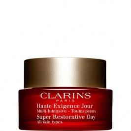 Clarins Multi-Intense Jour Crème Lift 50ml