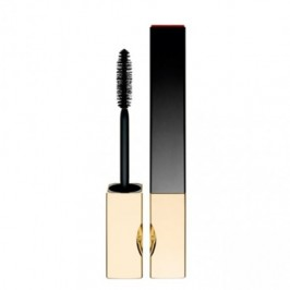 Clarins Mascara Waterproof 01 Intense Black