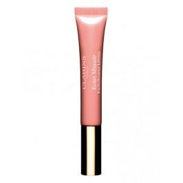 Clarins Éclat Embelisseur Lèvres 05 Candy Shimmer 12 ml