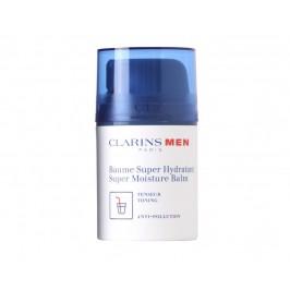 Clarins Baume Super Hydratant Homme 50 ml
