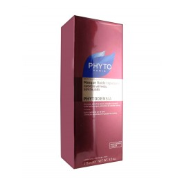 Phyto Phytodensia Masque Fluide Repulpant 175 ml