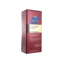 Phyto Phytodensia Sérum Repulpant 30 ml