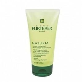 René Furterer Naturia Shampoing Doux Equilibrant 200ml