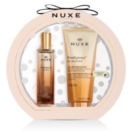 Nuxe Coffret Parfum 2017
