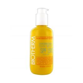 Biotherm Waterlover Sun Milk SPF 15 200 ml