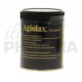 AGIOLAX GLE B/100G