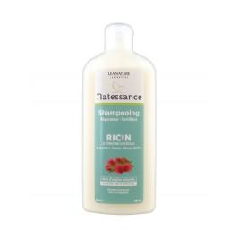 Léa Natessance shampooing ricin 250ml