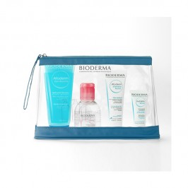 Bioderma Trousse du Week-end