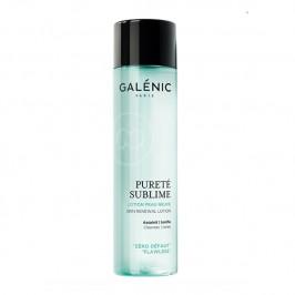 Galénic pureté sublime lotion peau neuve 200ml