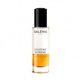 Galénic confort suprême sérum duo revitalisant 30ml