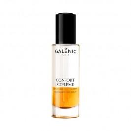 Galénic confort suprême sérum duo revitalisant 30ml