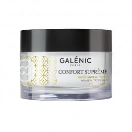 Galénic confort suprême baume haute nutrition 200ml