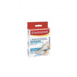 Elastoplast bande universal 10 bandes