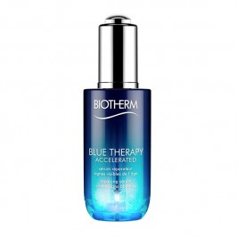 Biotherm blue therapy eye opening sérum 16.5ml