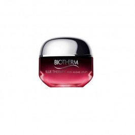 Biotherm blue therapy lift crème rouge algae uplift 50ml