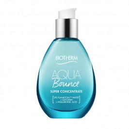 Biothem aqua bounce super concentrate 50ml